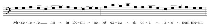 fEx.1.1Misererechant